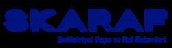 Antalya Raf Sistemleri | Depo Raf Sistemleri ve Çelik Raf | Skaraf
